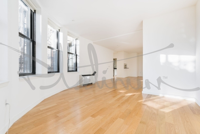 2 Bedrooms, Financial District Rental in NYC for $5,330 - Photo 2