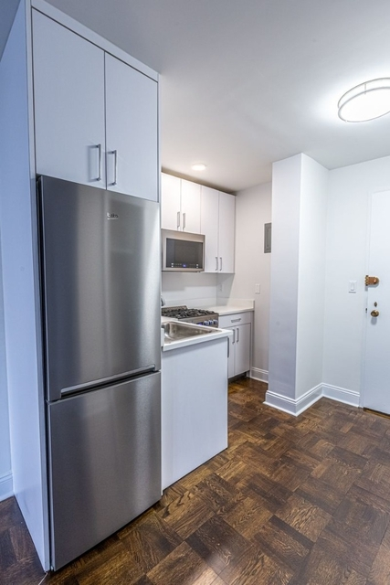 1 Bedroom, Gramercy Park Rental in NYC for $3,900 - Photo 2