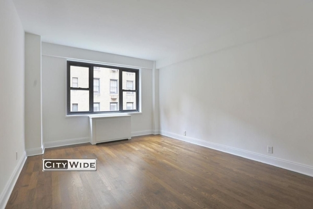 2 Bedrooms, Sutton Place Rental in NYC for $4,800 - Photo 2