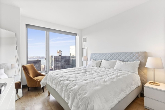 2 Bedrooms, Financial District Rental in NYC for $6,855 - Photo 2
