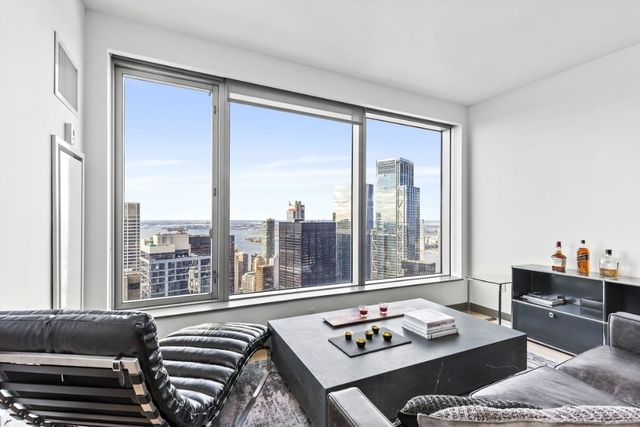 1 Bedroom, Financial District Rental in NYC for $4,225 - Photo 1
