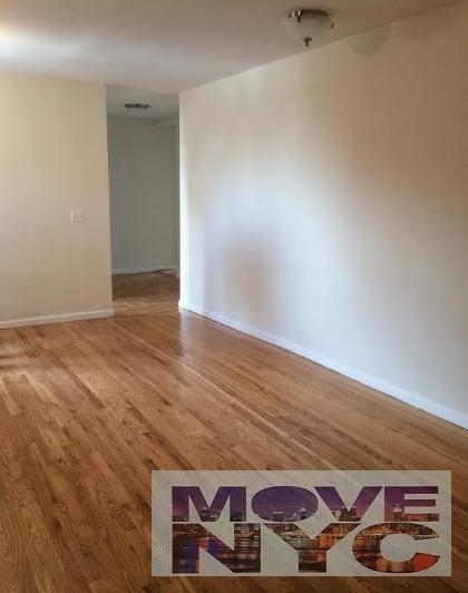 1 Bedroom, Norwood Rental in NYC for $1,595 - Photo 1