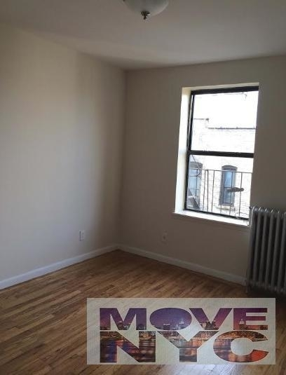 1 Bedroom, Norwood Rental in NYC for $1,595 - Photo 2