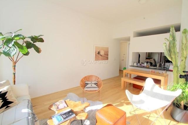 1 Bedroom, Koreatown Rental in NYC for $4,300 - Photo 2