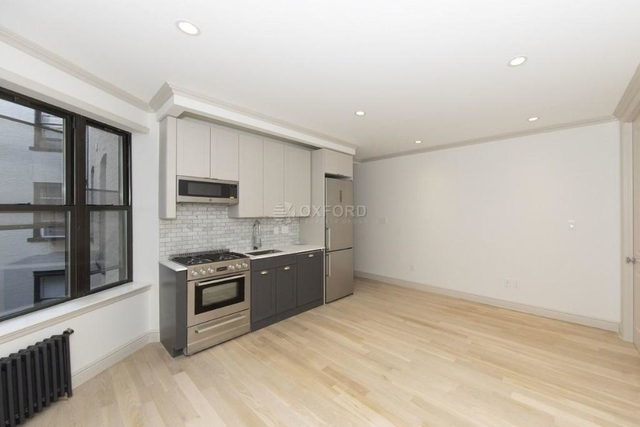 4 Bedrooms, West Village Rental in NYC for $9,000 - Photo 2