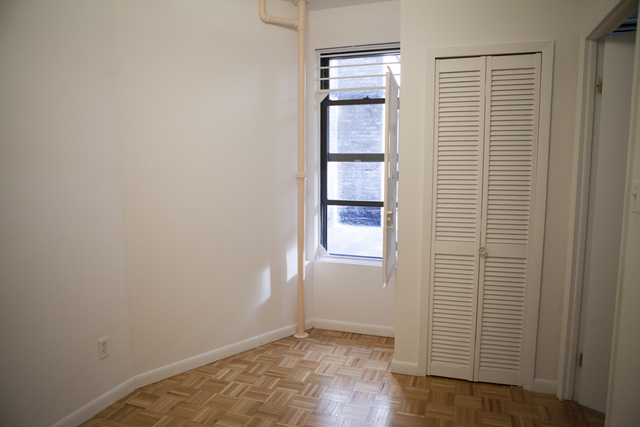 1 Bedroom, Little Italy Rental in NYC for $2,290 - Photo 2