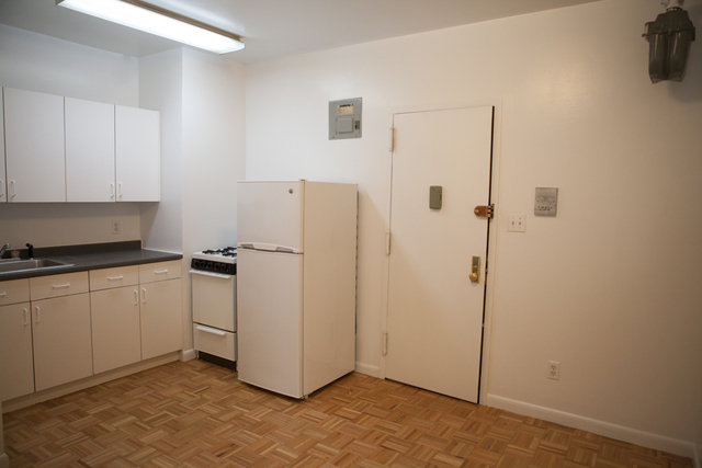 1 Bedroom, Little Italy Rental in NYC for $2,290 - Photo 1