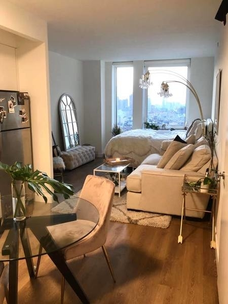 Studio, Lower East Side Rental in NYC for $2,400 - Photo 1