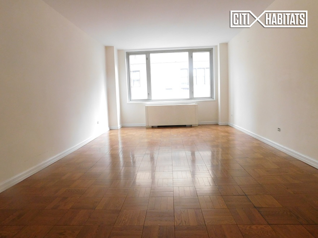 Studio, Carnegie Hill Rental in NYC for $2,625 - Photo 1