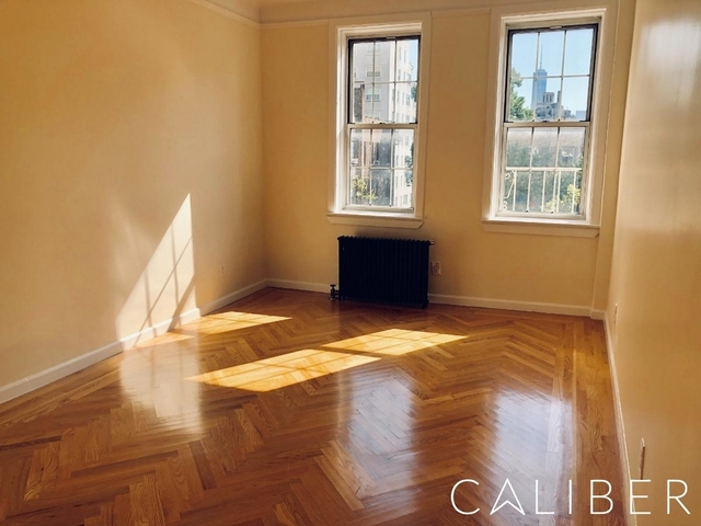2 Bedrooms, West Village Rental in NYC for $5,795 - Photo 1