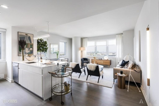 2 Bedrooms, Long Island City Rental in NYC for $5,068 - Photo 1