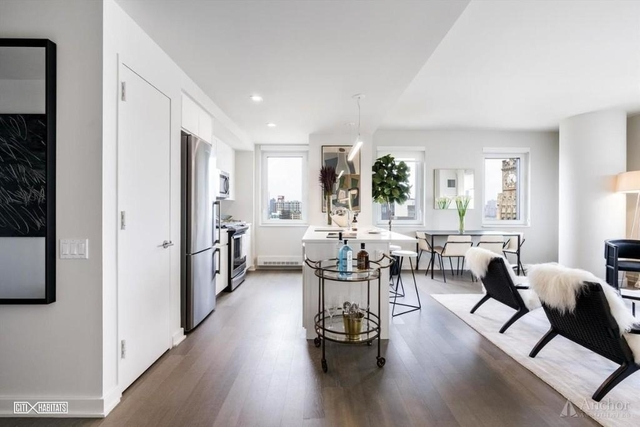 2 Bedrooms, Long Island City Rental in NYC for $5,068 - Photo 2