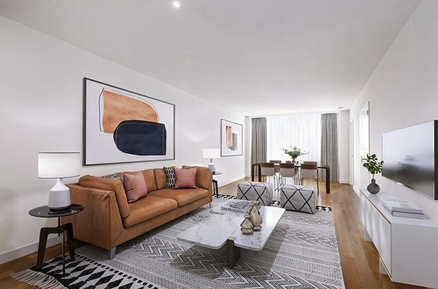 2 Bedrooms, Sutton Place Rental in NYC for $4,854 - Photo 1