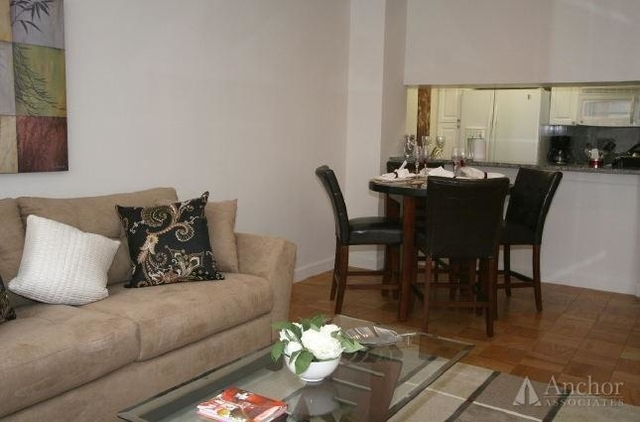 1 Bedroom, Turtle Bay Rental in NYC for $3,295 - Photo 1