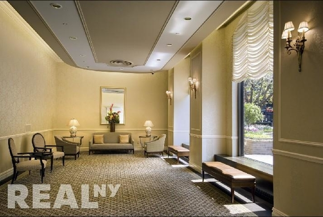 1 Bedroom, Rose Hill Rental in NYC for $4,415 - Photo 2