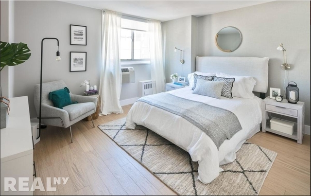 3 Bedrooms, Kips Bay Rental in NYC for $4,940 - Photo 1