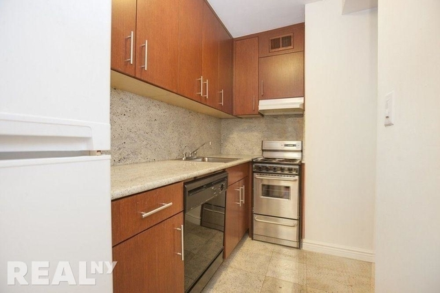 2 Bedrooms, Gramercy Park Rental in NYC for $4,100 - Photo 2
