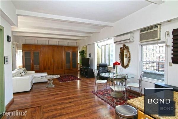 2 Bedrooms, Greenwich Village Rental in NYC for $9,500 - Photo 1