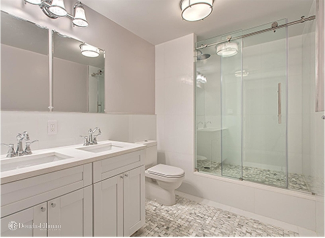 2 Bedrooms, Manhattan Valley Rental in NYC for $5,295 - Photo 2
