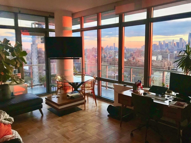 1 Bedroom, Chelsea Rental in NYC for $4,950 - Photo 1
