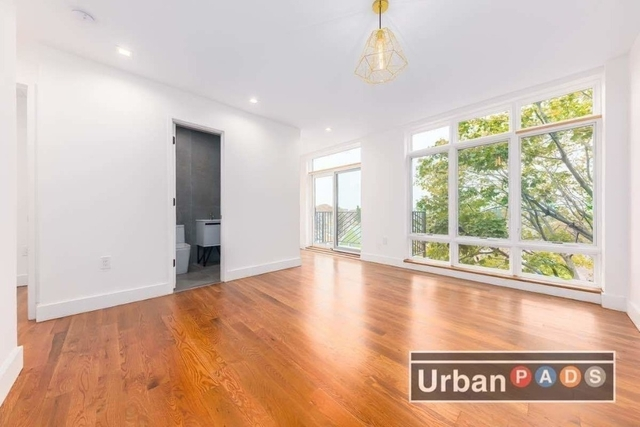 3 Bedrooms, East Flatbush Rental in NYC for $3,095 - Photo 1
