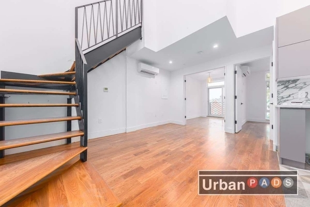 3 Bedrooms, East Flatbush Rental in NYC for $3,095 - Photo 2