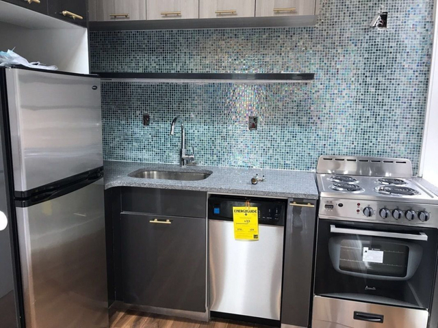 2 Bedrooms, Crown Heights Rental in NYC for $1,895 - Photo 1