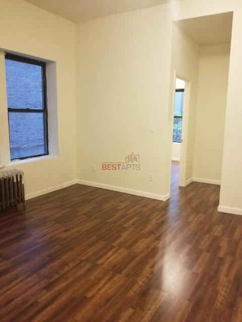 2 Bedrooms, Gramercy Park Rental in NYC for $3,185 - Photo 1