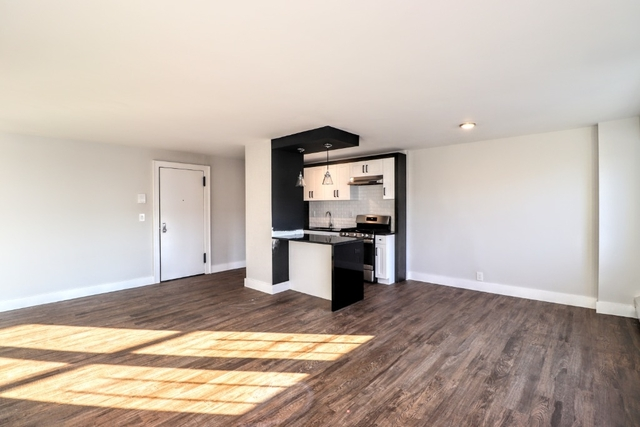 1 Bedroom, Washington Heights Rental in NYC for $2,295 - Photo 2