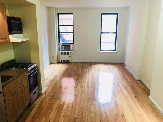 Studio, Midtown East Rental in NYC for $2,150 - Photo 1