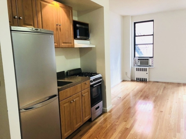 Studio, Midtown East Rental in NYC for $2,150 - Photo 2