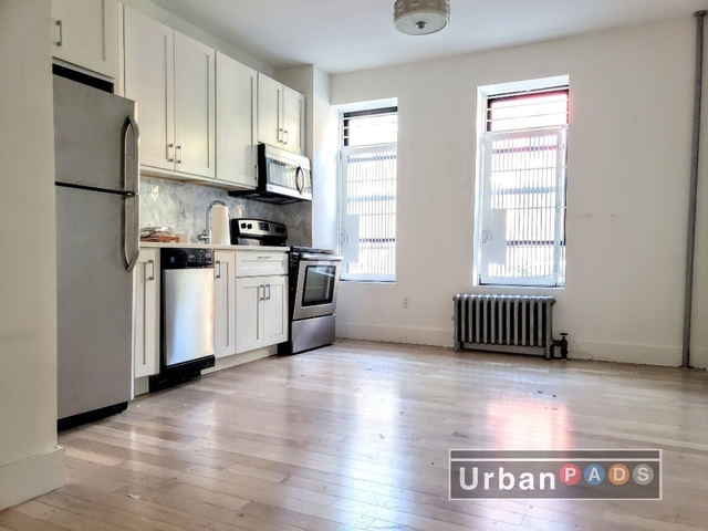 3 Bedrooms, Crown Heights Rental in NYC for $2,775 - Photo 1