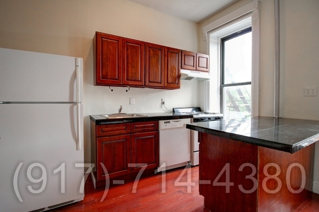 2 Bedrooms, Bedford-Stuyvesant Rental in NYC for $2,745 - Photo 2