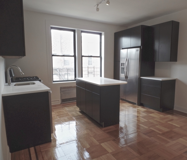 3 Bedrooms, Flatbush Rental in NYC for $2,518 - Photo 1