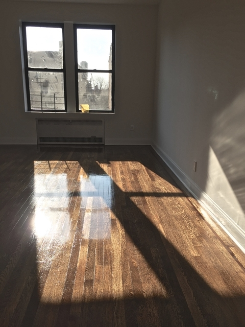 3 Bedrooms, Flatbush Rental in NYC for $2,518 - Photo 2