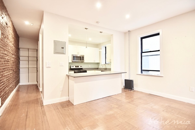 2 Bedrooms, Hamilton Heights Rental in NYC for $2,495 - Photo 1