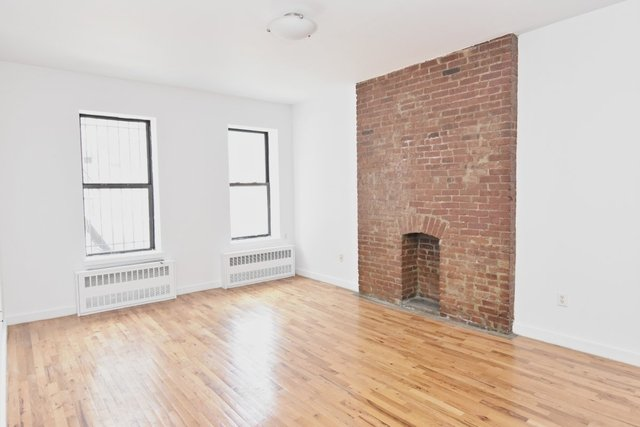 2 Bedrooms, Manhattanville Rental in NYC for $2,800 - Photo 1