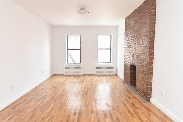 2 Bedrooms, Manhattanville Rental in NYC for $2,800 - Photo 2