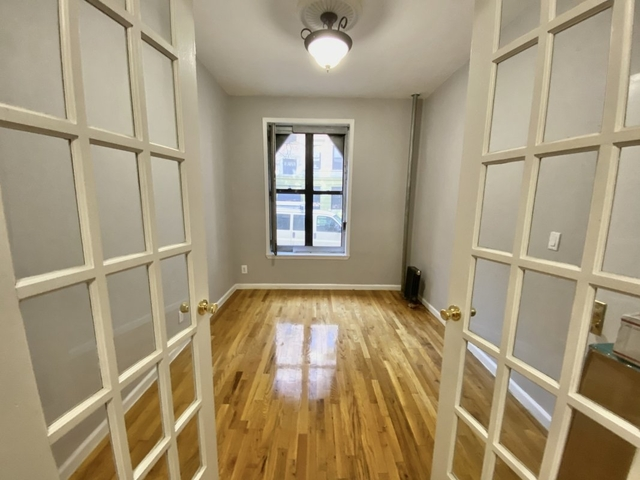 Studio, Hamilton Heights Rental in NYC for $1,705 - Photo 1