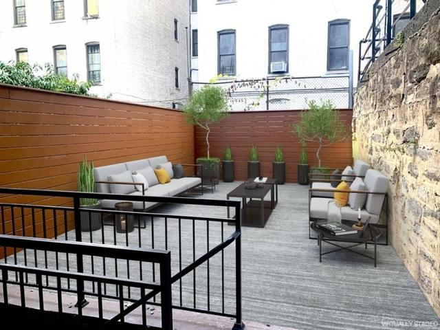 Studio, Hamilton Heights Rental in NYC for $2,175 - Photo 2