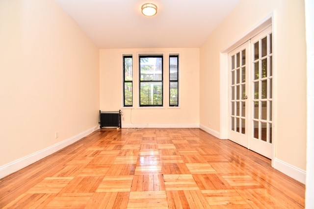 3 Bedrooms, Hudson Heights Rental in NYC for $3,250 - Photo 2