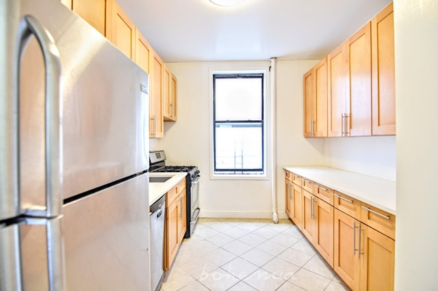 3 Bedrooms, Hudson Heights Rental in NYC for $3,250 - Photo 1