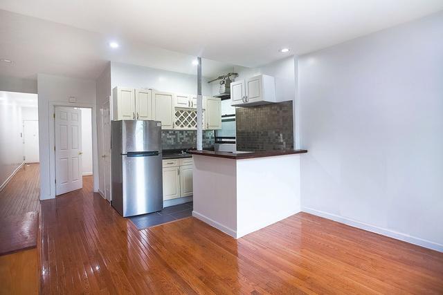 1 Bedroom, Central Harlem Rental in NYC for $1,550 - Photo 1