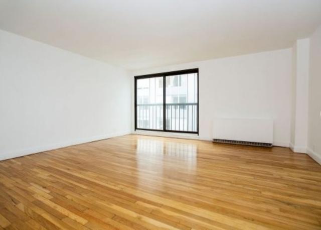 1 Bedroom, Midtown East Rental in NYC for $3,595 - Photo 2