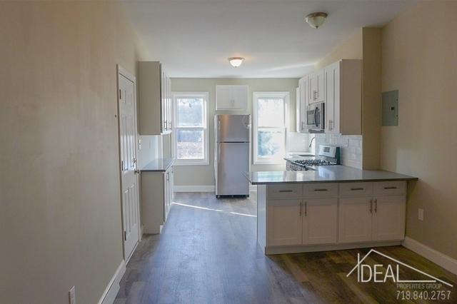 2 Bedrooms, Gowanus Rental in NYC for $3,000 - Photo 2