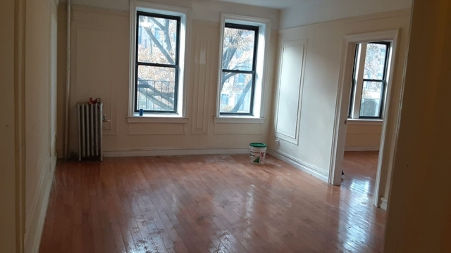 2 Bedrooms, East Midwood Rental in NYC for $2,070 - Photo 1