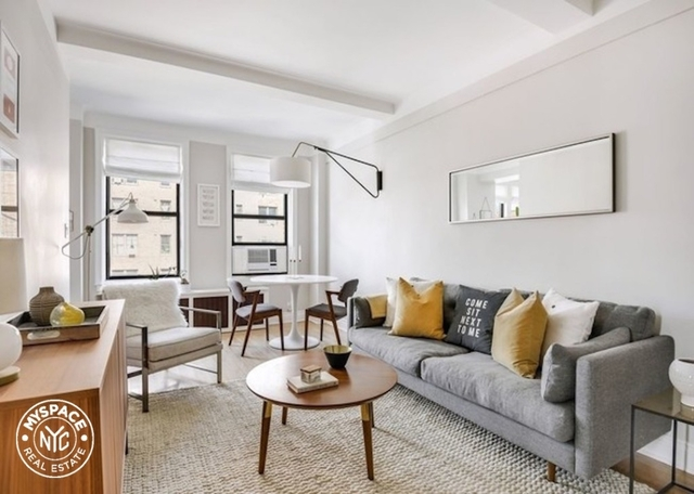 2 Bedrooms, Clinton Hill Rental in NYC for $3,353 - Photo 2
