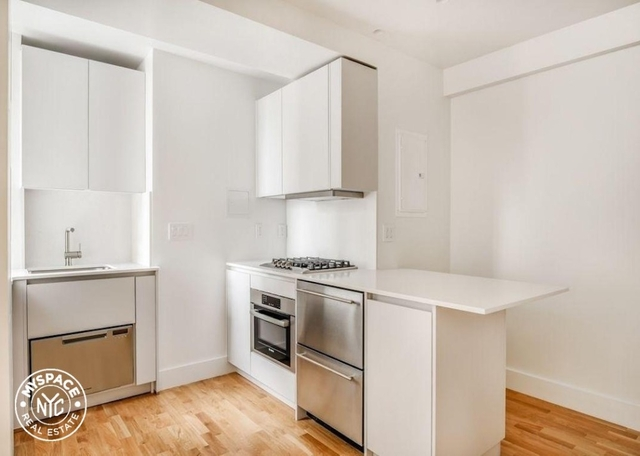 2 Bedrooms, Clinton Hill Rental in NYC for $3,353 - Photo 1