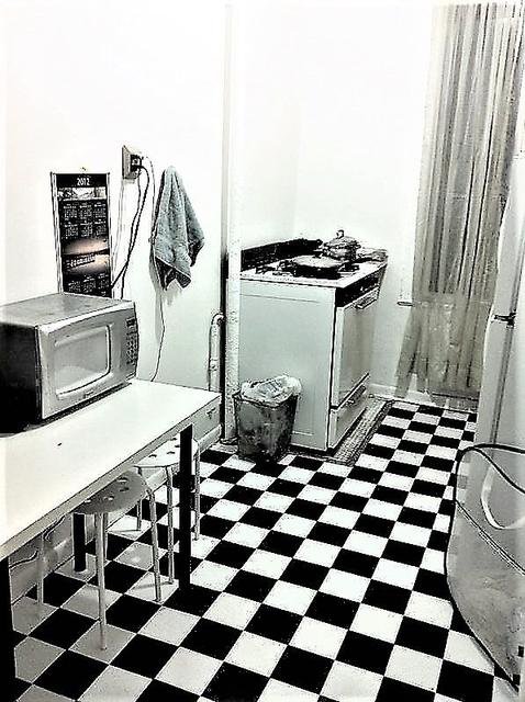 Studio, Kensington Rental in NYC for $1,390 - Photo 2