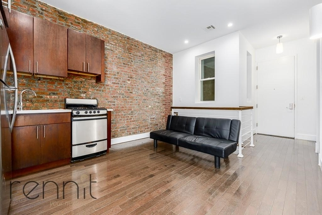 5 Bedrooms, Crown Heights Rental in NYC for $3,500 - Photo 2